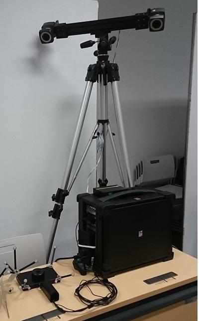 tvn-starter-hardware